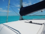 bahamas5391