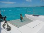 bahamas5421