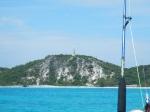 bahamas5431