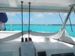 bahamas5441