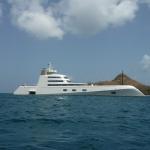 Yacht_A_1.JPG