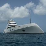 Yacht_A_2.JPG
