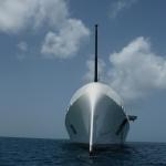 Yacht_A_3.JPG