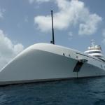 Yacht_A_4.JPG