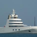 Yacht_A_8.JPG