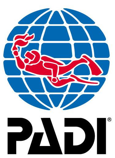 padi-logo-white