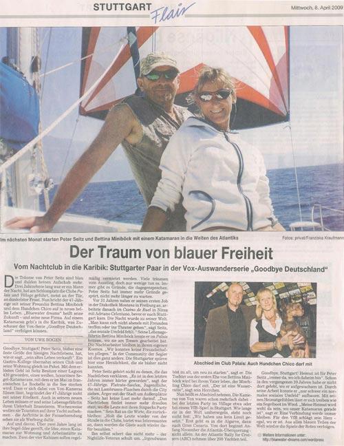 stuttgarterzeitung500