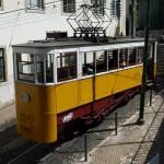 sightseein-lissabon10