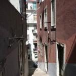sightseein-lissabon15