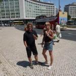 sightseein-lissabon26