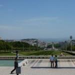 sightseein-lissabon32