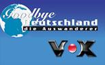 vox_button3