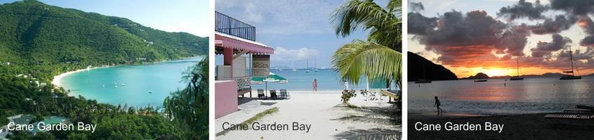 cane_garden_bay