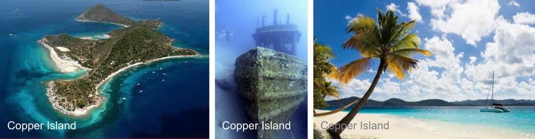 copper_island