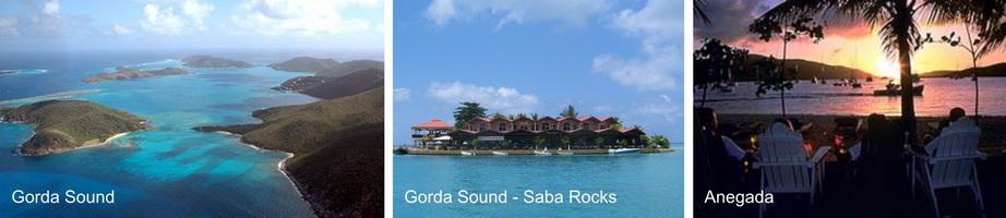 gorda_sound