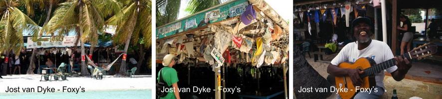 jost_van_dyke_foxys