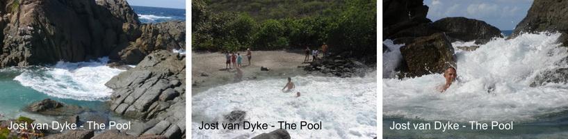 jost_van_dyke_pool