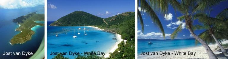 jost_van_dyke_white_bay