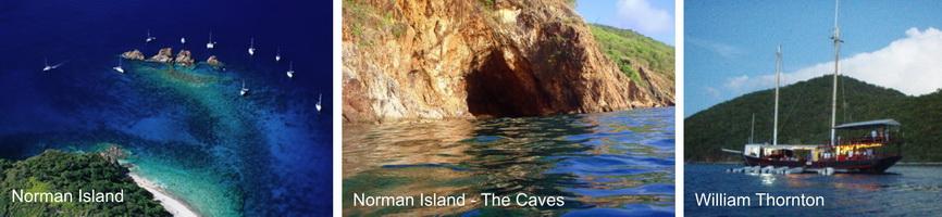 norman_island1