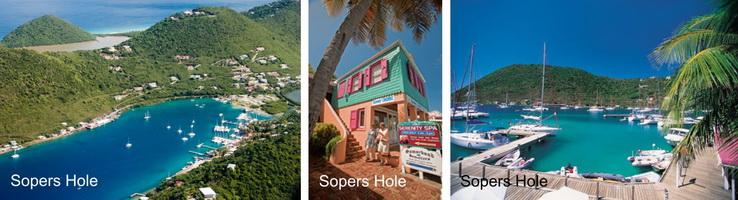sopers_hole