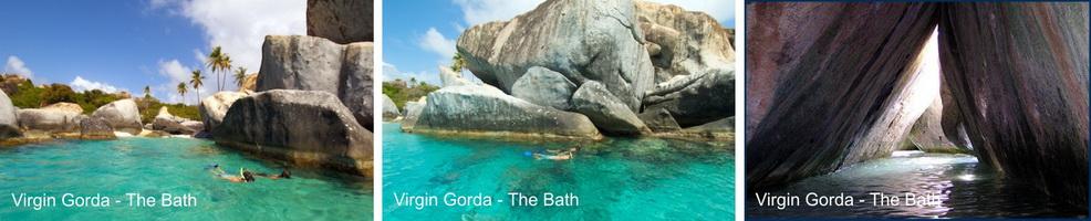 virgin_gorda_the_bath