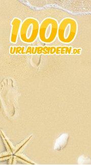 1000 Ideen 1