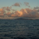 Way to the BVI_01