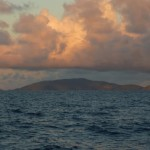 Way to the BVI_02