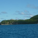 Way to the BVI_06