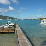 Way to the BVI_11